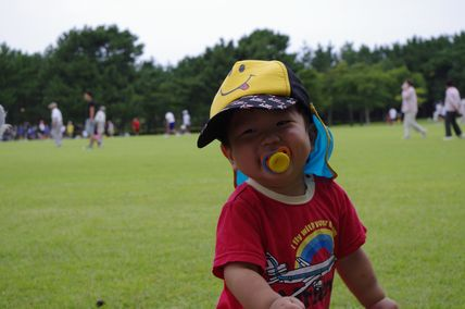 azu-kana3.jpg